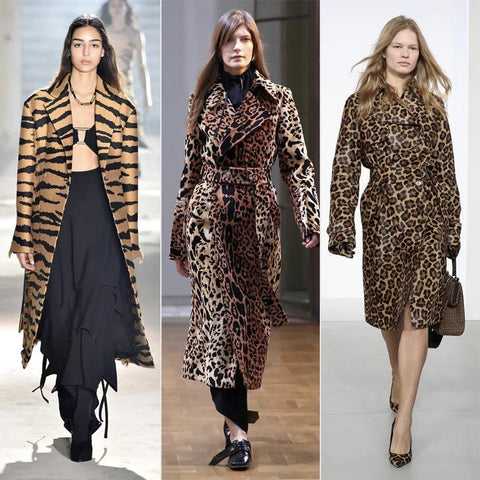 fall trends 2018 the missy co animal print