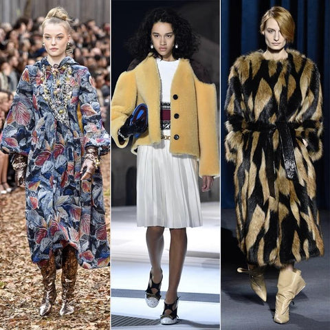 coat fall trend 2018 fashion blog the missy co