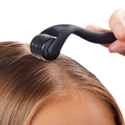 Hair Growth Derma Roller - Hair Loss & Hair Growth Therapy