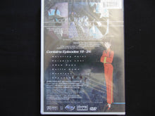 Robotech MAcross Saga Battlefront 4  DVD still sealed NTSC Anime