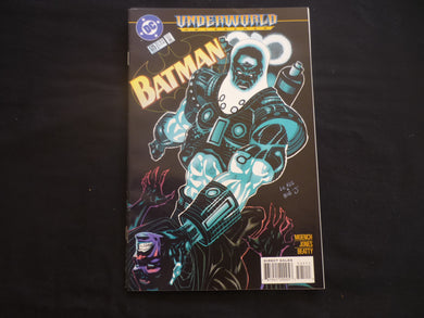 Batman issue 525 Very Fine Condition  (B29)