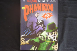 Frew The Phantom 1733    (b8)  Near Mint 2015