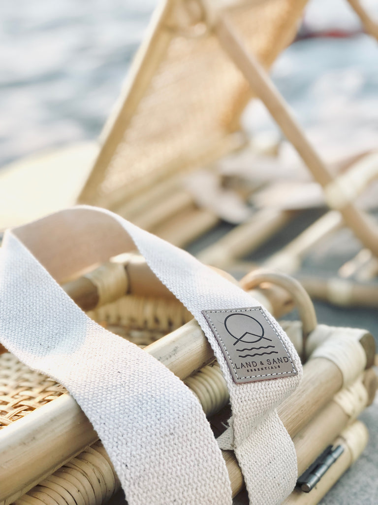 Rattan-Beach-chair-land-and-sand-essentials