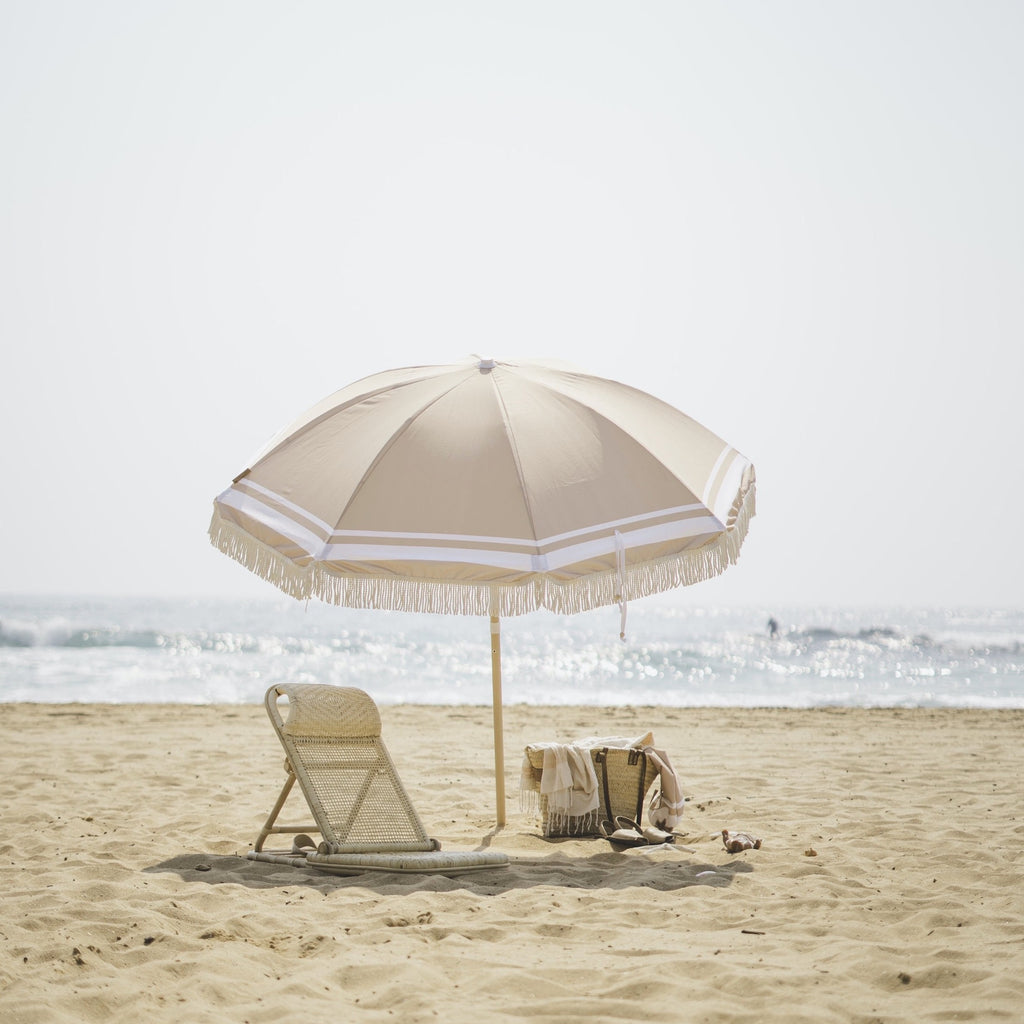 retro-beach-umbrella