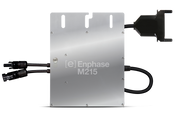 Enphase M215 micro-omvormer