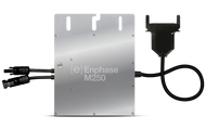 Enphase M250 micro-omvormer