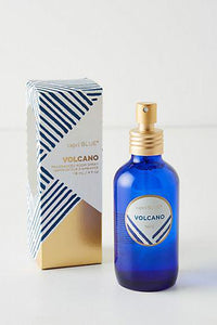 Capri Blue Volcano Room Spray