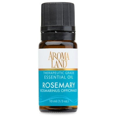 AROMALAND Rosemary Essential Oil