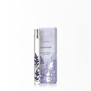 Thymes Lavender Spray Pen