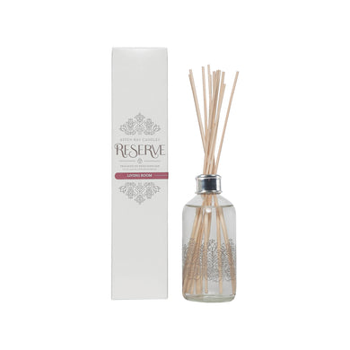 ASPEN BAY CANDLES Living Room Reserve Diffuser