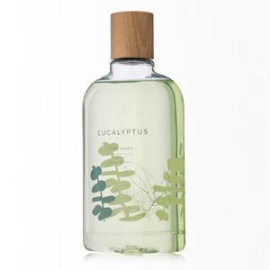 Thymes Eucalyptus Body Wash new