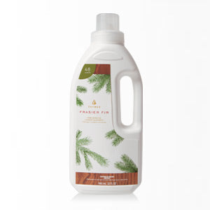Thymes Frasier Fir Detergent