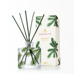 Thymes FRASIER FIR PINE NEEDLE R FRASIER FIR