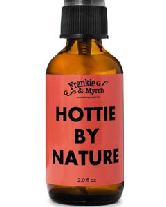 FRANKIE & MYRRH Hottie By Nature The Anti-Drama Queen Spray