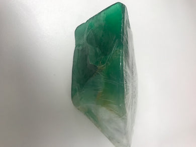 TS Pink Birthstone Soap Emerald - May