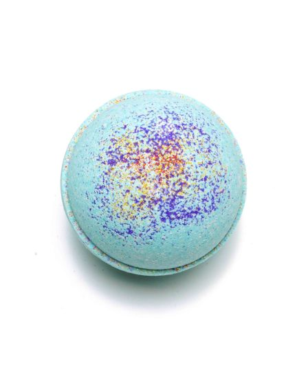 Latika Mermaid Bath Bomb