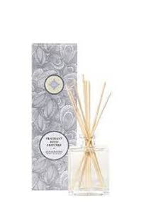 SCENTATIONS White Linen & Lavender Legacy No. 07 Reed Diffuser