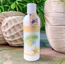 Maui Soap co Island Sands Body Lotion