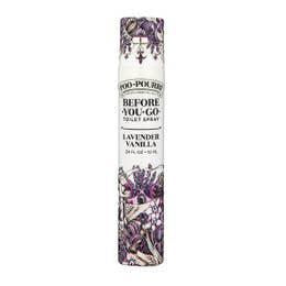 Poo Pourri Lavender 10ml