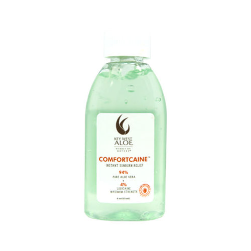 Key West Aloe Comfortcaine