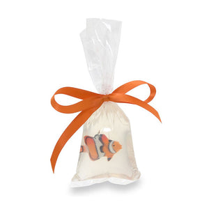 PRIMAL ELEMENTS Fish In a Bag Clownfish