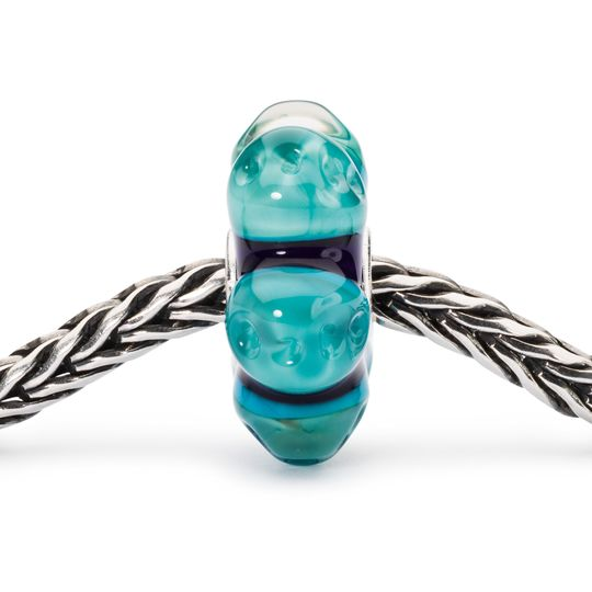 Trollbeads Dream Away Bead