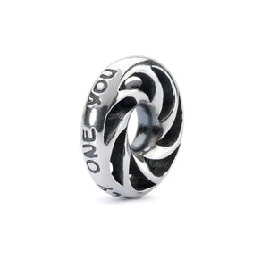 Trollbeads Only One You Bead
