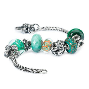 Trollbeads Perfect Moments Bead