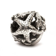Trollbeads Treasures Bead