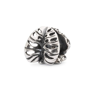 Trollbeads Tropical Travels Bead
