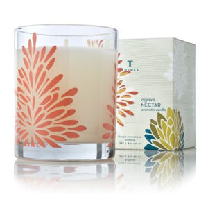 THYMES Agave Nectar Candle