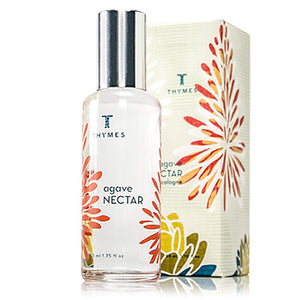 THYMES Agave Nectar Cologne