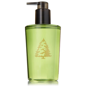 THYMES Frasier Fir Hand Wash