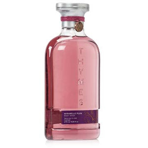 THYMES Mirabelle Plum Body Wash