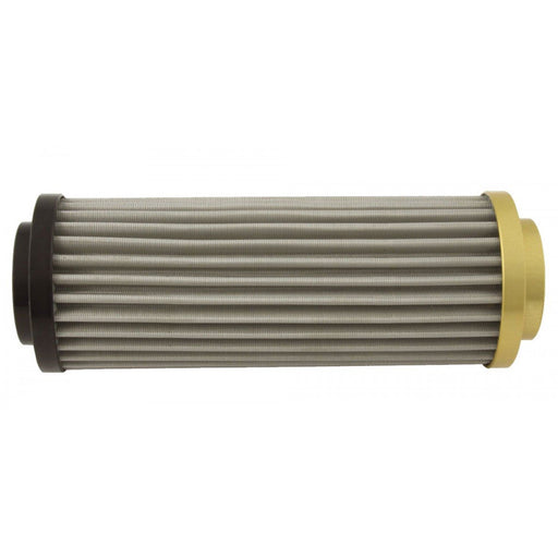 PETERSON REPLACEMENT FILTER ELEMENTS