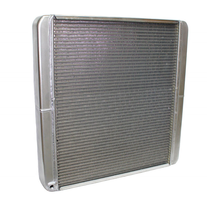 GRIFFIN ALLOY RADIATOR SUPERSTOCK