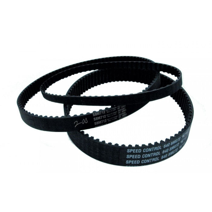 PETERSON HTD DRIVE BELTS