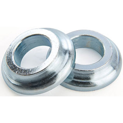 HIMISALIGNMENT ALLOY SPACER