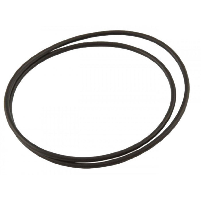 PETERSON OIL TANK O-RING SEAL
