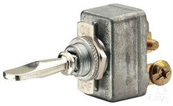 TOGGLE SWITCH ON/OFF 50AMP