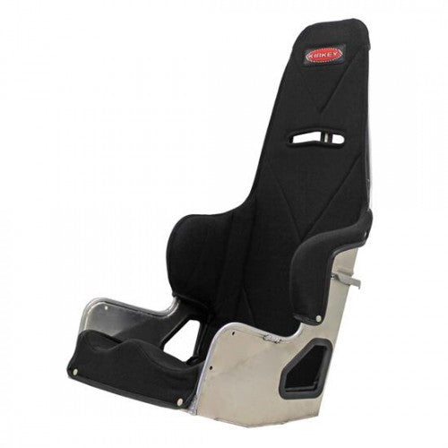 KIRKEY RACING 38 SERIES LAYBACK/UPRIGHT SEAT