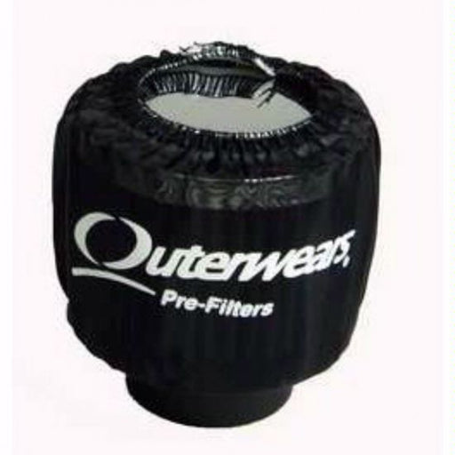 OUTERWEARS FILTER PRECLEANER 3""