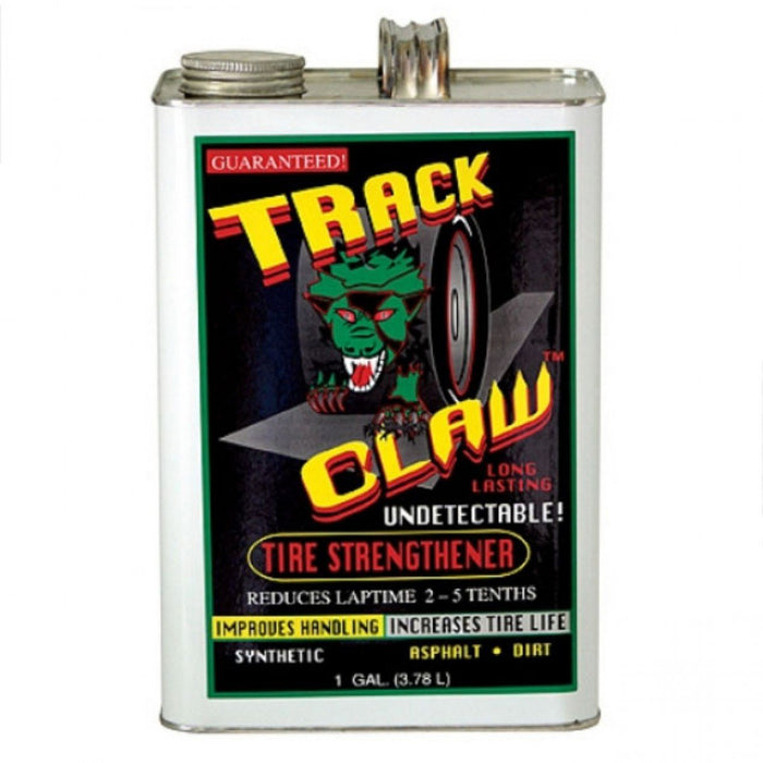 FAST TRACK CLAW TIRE SOFTENER