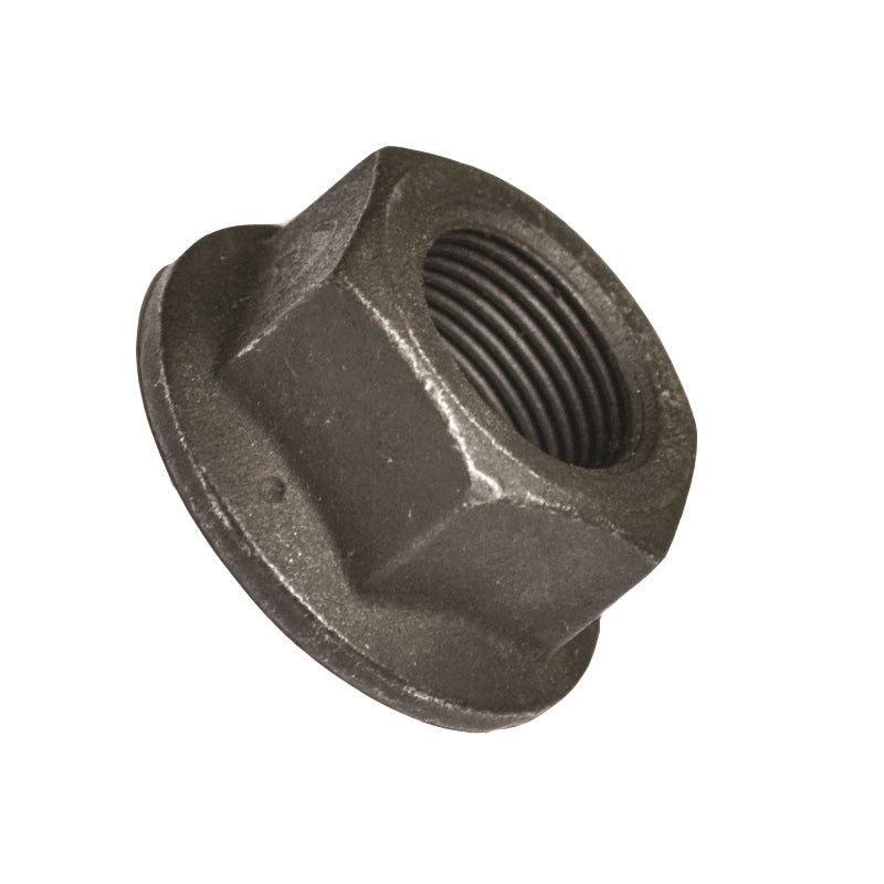 "FORD 8"" & 9"" PINION NUT"