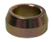 ROD END CONE SPACER