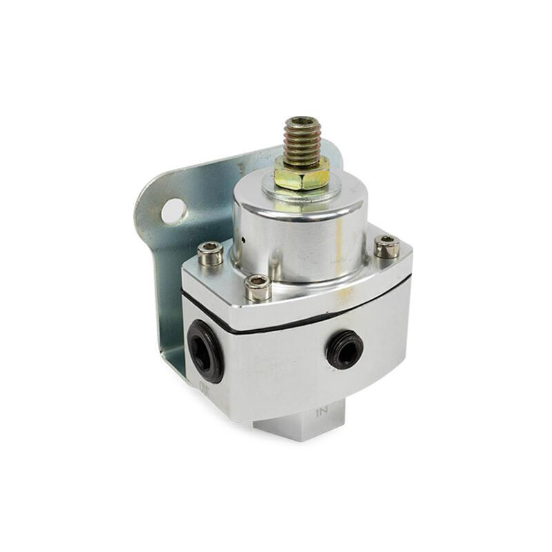 PROFLOW CARBURETOR FUEL PRESSURE REGULATOR