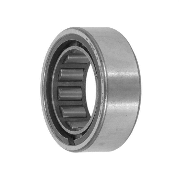 "FORD 9"" PINION PILOT BEARING"
