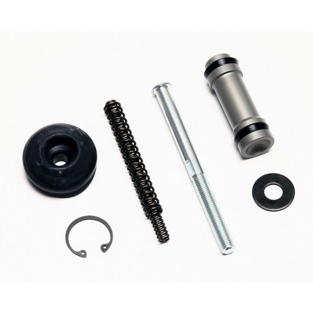 WILWOOD MASTER CYLINDER SEAL KIT COMPACT
