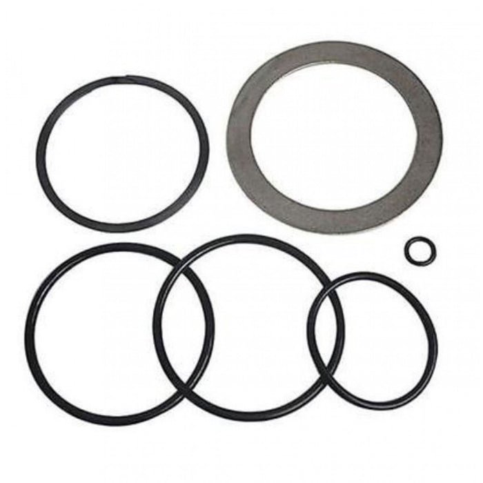 QUARTERMASTER HYDRAULIC RELEASE BEARING SEAL KIT
