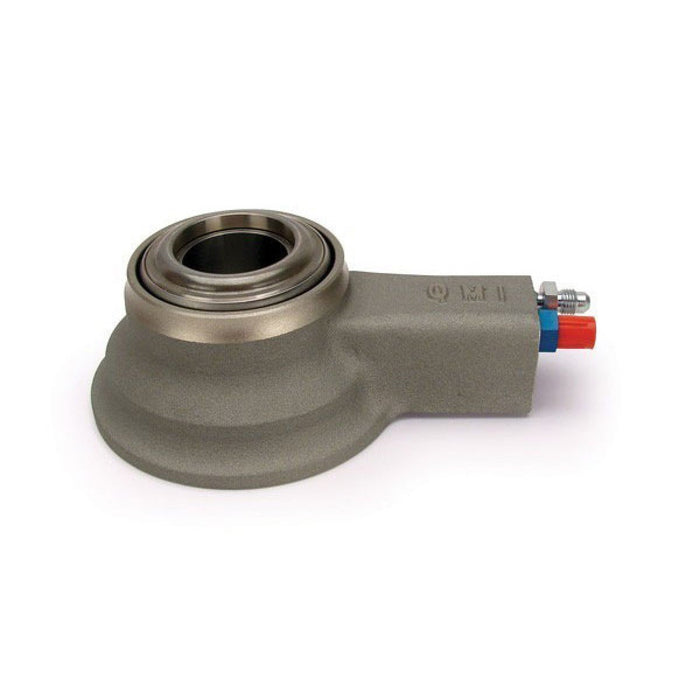 QUARTERMASTER RACE HYDRAULIC RELEASE BEARING